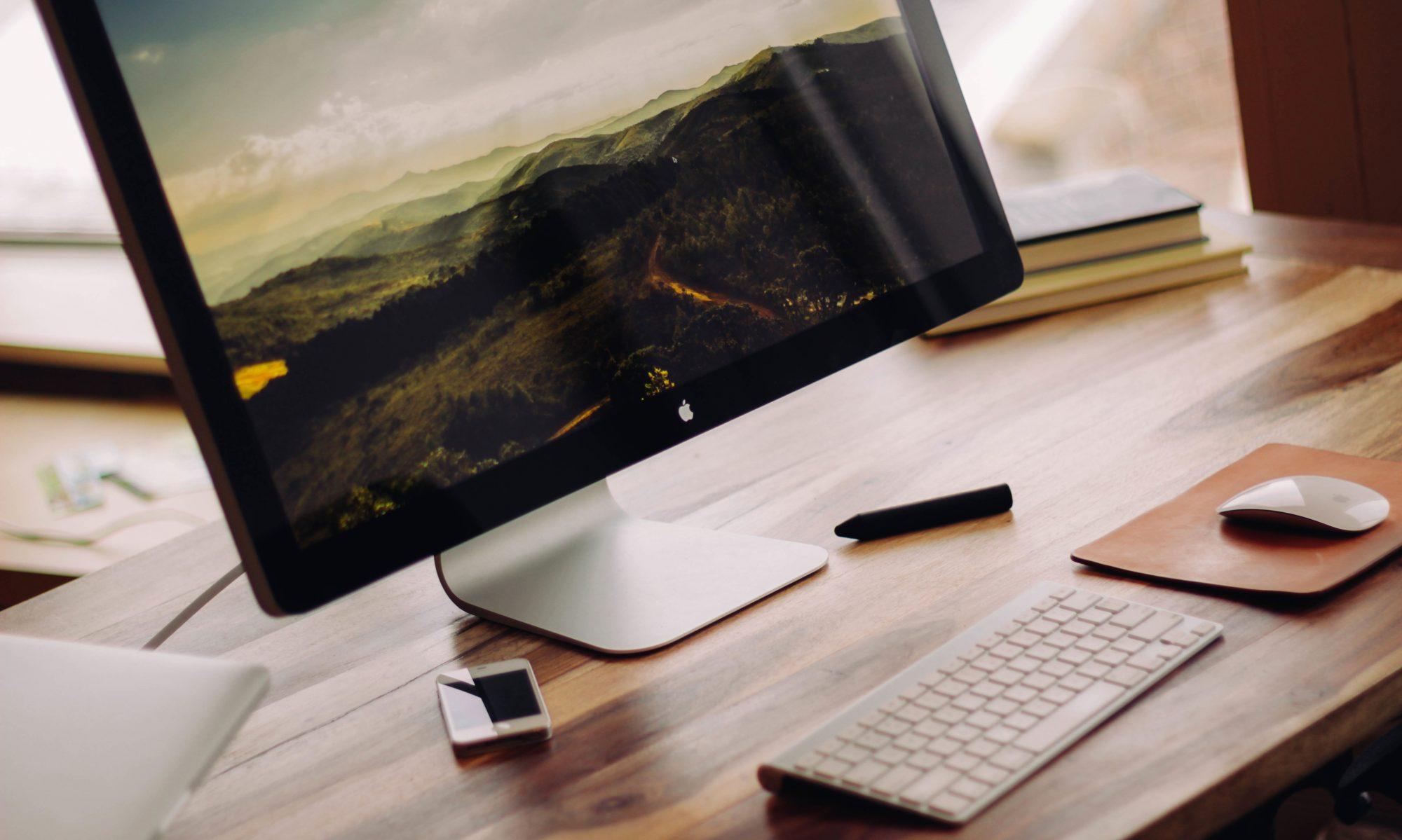 Fones and Computing